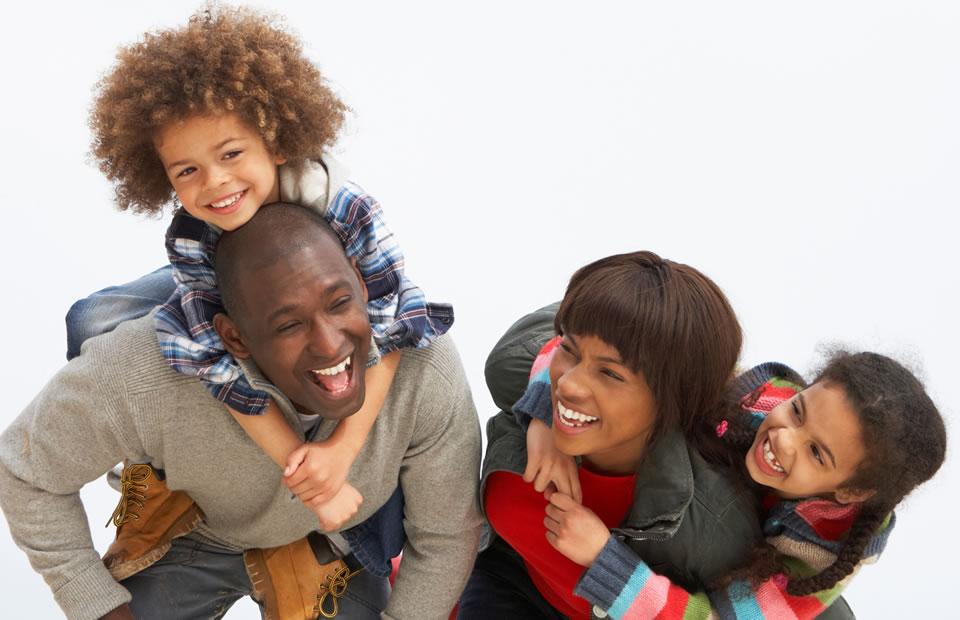 Family Health Kinesiology